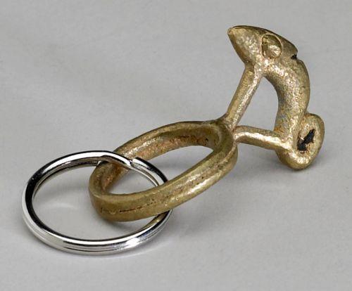 Dogon Jewelry