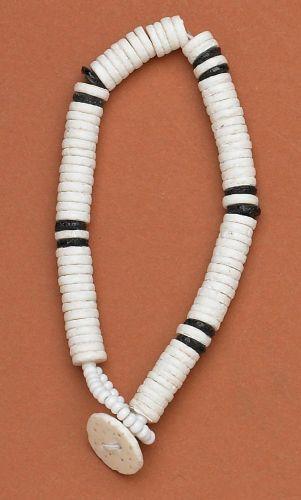 San Bracelets