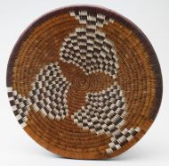 Botswana Basket