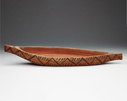 Wood Mekoro